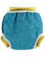 Bañador-Pañal Antiescapes POP IN - Monos
