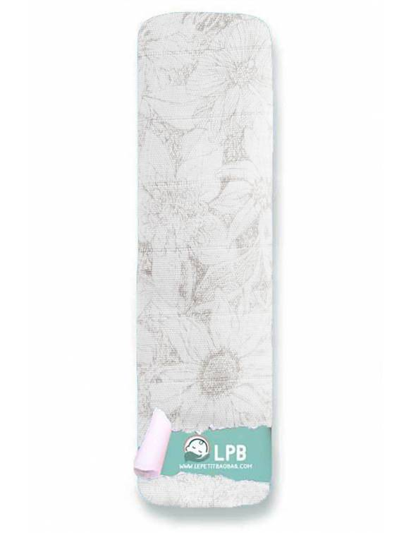 muselina-aden-anais-bambu-featherlight-flores