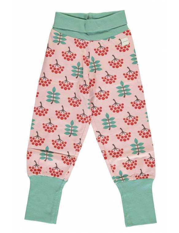 pantalon-maxomorra-algodon-organico-bayas