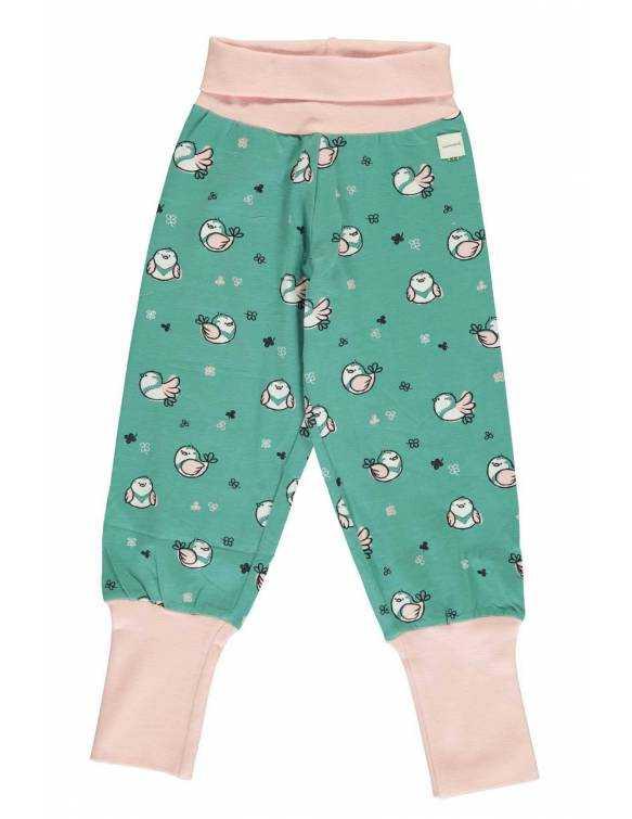 pantalon-maxomorra-algodon-organico-gorriones