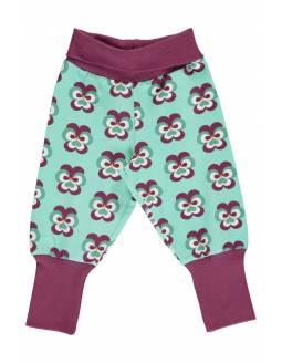 pantalon-maxomorra-algodon-organico-pensamientos