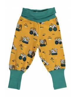 pantalon-maxomorra-algodon-organico-gruas
