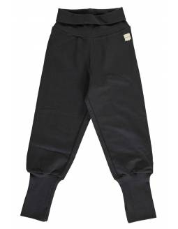 pantalon-maxomorra-algodon-organico-basico-grafito
