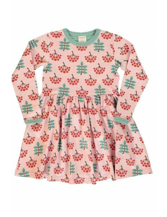 vestido-maxomorra-algodon-organico-bayas
