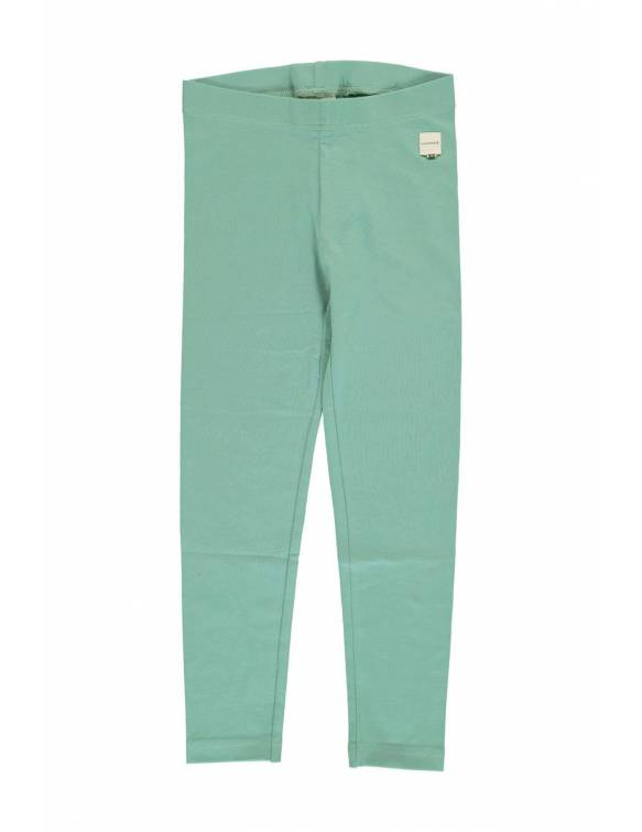 leggins-maxomorra-algodon-organico-basico-verde-azulado-pastel