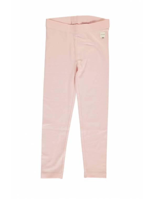 leggins-maxomorra-algodon-organico-basico-rosa-palido