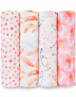 pack-muselinas-algodon-aden-anais-petal-blooms
