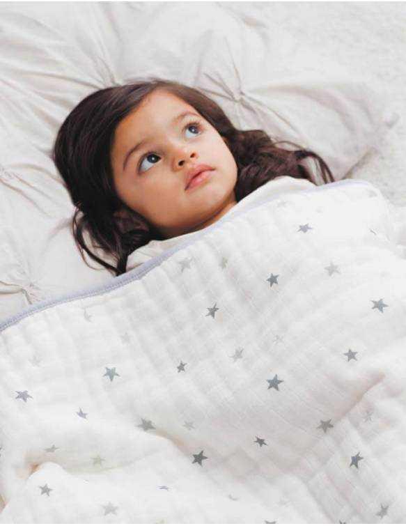 manta-bebe-muselina-algodon-aden-anais-twinkle-bebe-2