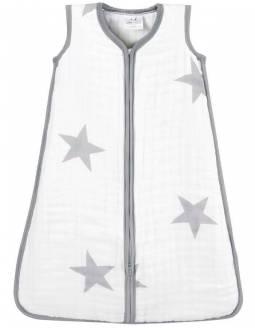 saco-dormir-bebe-4-capas-muselina-algodon-aden-anais-twinkle