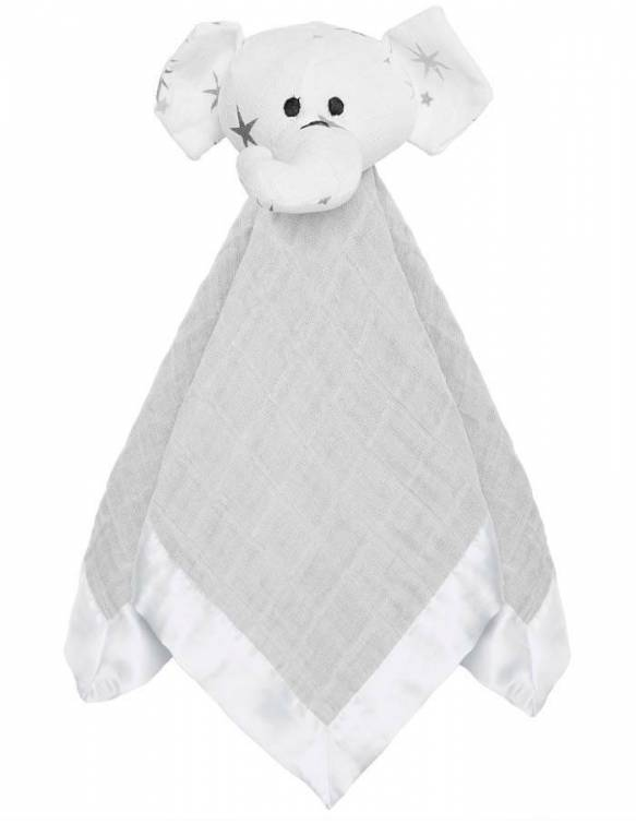 dudu-muselina-algodon-aden-anais-twinkle-elefante