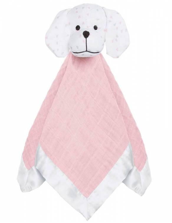 dudu-muselina-algodon-aden-anais-lovely-perrito