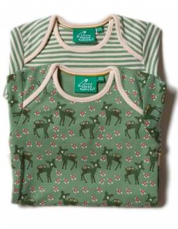 pack-bodys-bebe-verde-rayas-algodon-organico-little-green-radicals