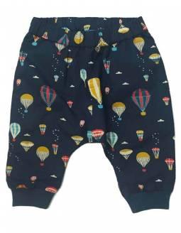 pantalon-bebe-globos-algodon-organico-little-green-radicals