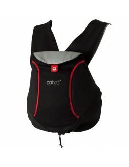 Mochila-Fular portabebés CABOO DX