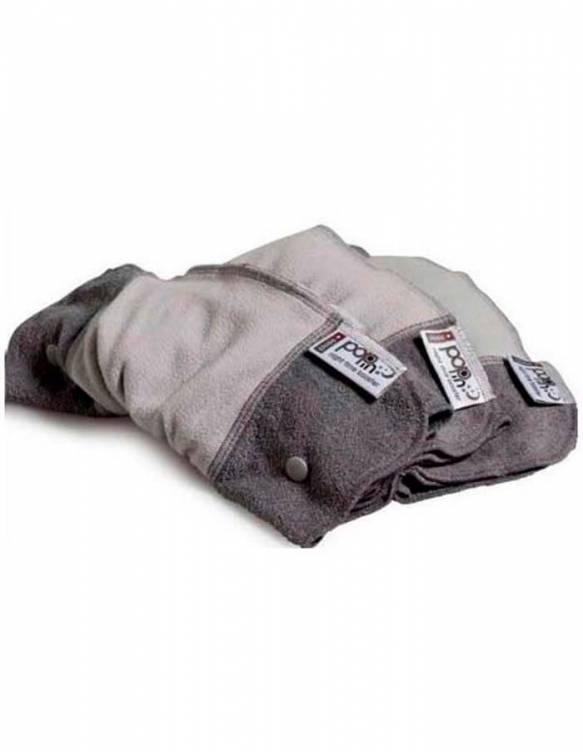 pack-3-absorbentes-noche-bambu-pop-in