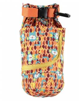 bolsa-impermeable-panales-de-tela-pop-in-monos