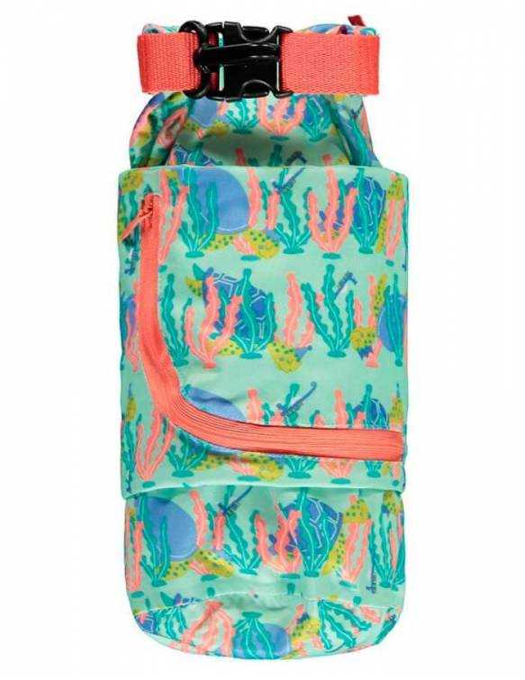 bolsa-impermeable-panales-de-tela-pop-in-tortuga