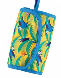 cambiador-pop-in-bebe-reversible-impermeable-loros-enrollado