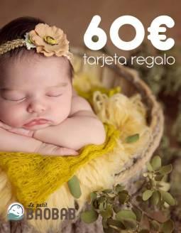 tarjeta-regalo-60-le-petit-baobab