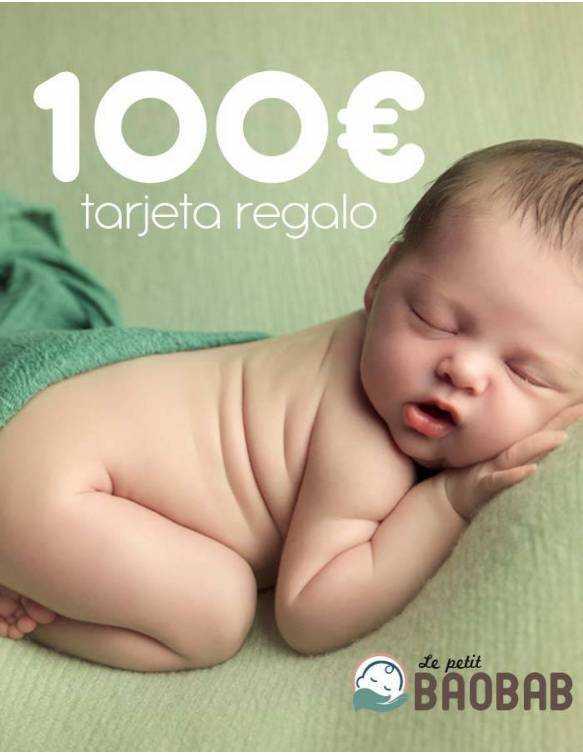 tarjeta-regalo-100-le-petit-baobab