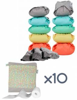 pack-panales-pop-in-10-pastel-bambu-2