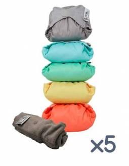pack-panales-pop-in-5-pastel-bambu-2