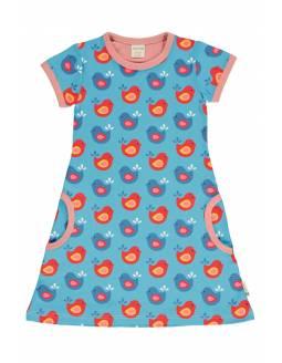 vestido-maxomorra-algodon-organico-pajaritos