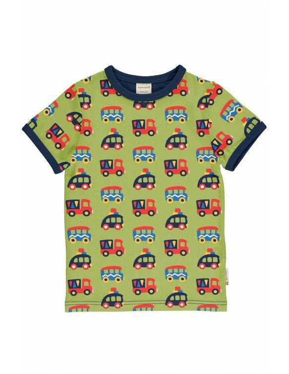 camiseta-maxomorra-algodon-organico-coches