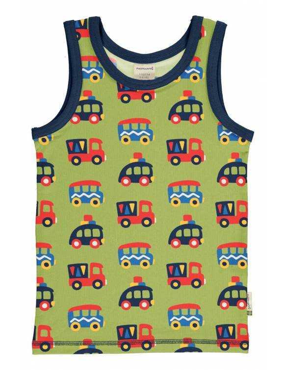 camiseta-tirantes-maxomorra-algodon-organico-coches