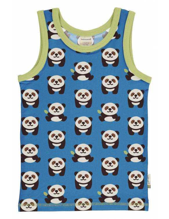 camiseta-tirantes-maxomorra-algodon-organico-panda