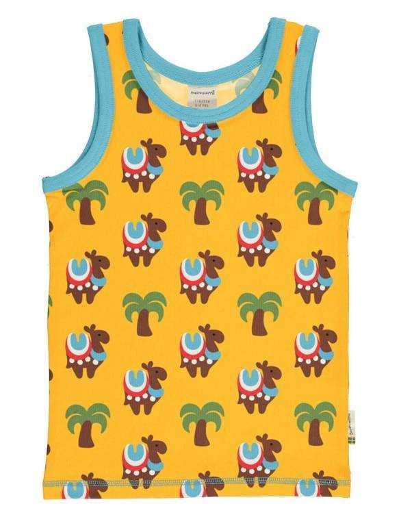 camiseta-tirantes-maxomorra-algodon-organico-camellos