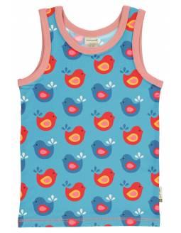 camiseta-tirantes-maxomorra-algodon-organico-pajaritos