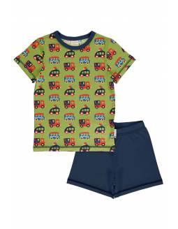 pijama-maxomorra-algodon-organico-coches