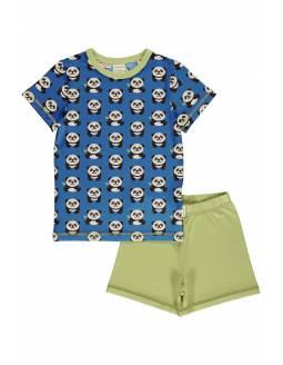 pijama-maxomorra-algodon-organico-panda