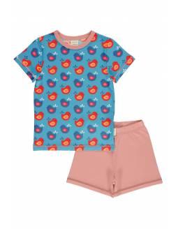 pijama-maxomorra-algodon-organico-pajaritos
