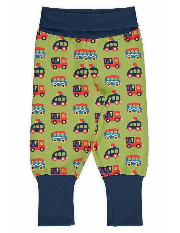 pantalon-maxomorra-algodon-organico-coches