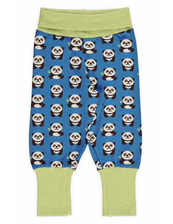 pantalon-maxomorra-algodon-organico-panda