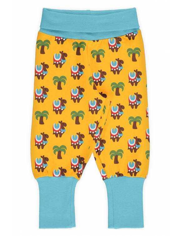 pantalon-maxomorra-algodon-organico-camellos