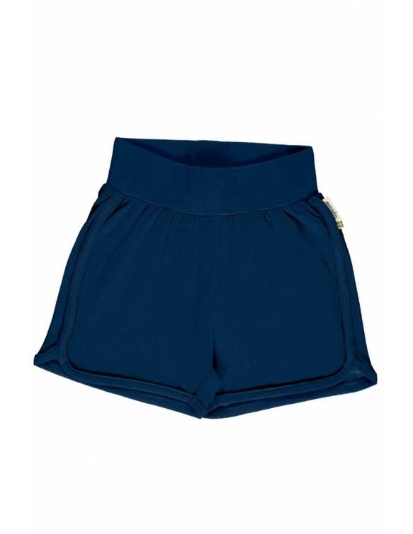 pantalon-corto-maxomorra-algodon-organico-navy