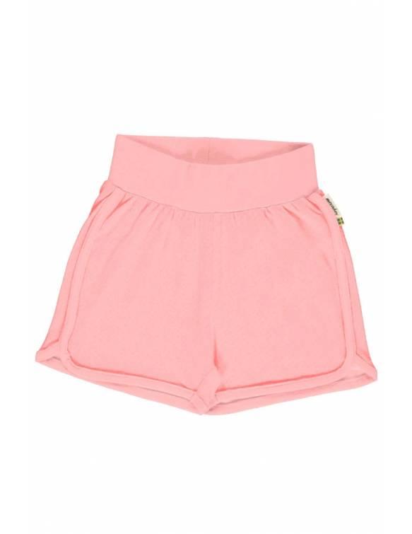 pantalon-corto-maxomorra-algodon-organico-blossom
