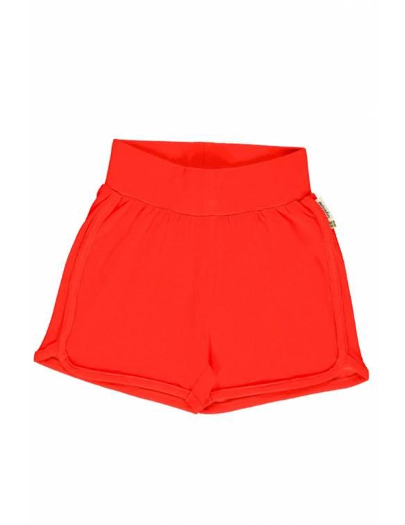 pantalon-corto-maxomorra-algodon-organico-poppy