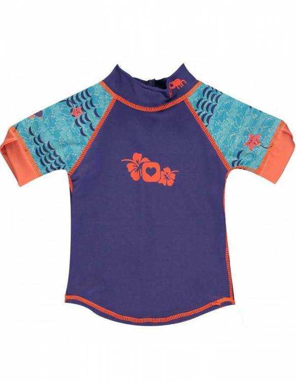 camiseta-uv-pop-in-close-parent-manta-raya