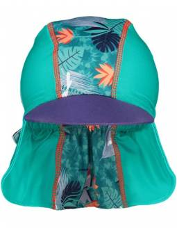 gorra-uv-pop-in-close-parent-colibri