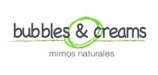 logo - La nueva generación de cosméticos naturales para los bebés