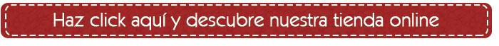 visitar-tienda-para-bebes-online-le-petit-baobab