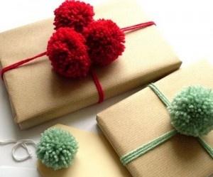 , Qué hacer con tantos juguetes tras las navidades, Le petit BAOBAB - BLOG