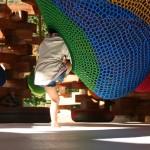 img 2505 150x150 - Toshiko Horiuchi y sus parques de ganchillo