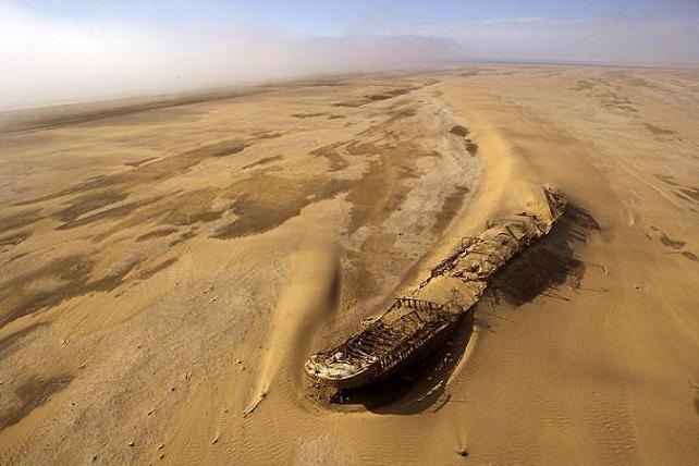 barco-mar-de-aral
