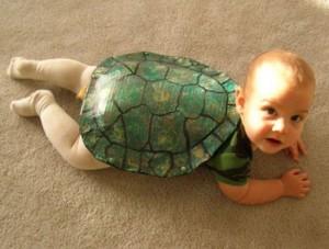 disfraz-bebe-tortuga