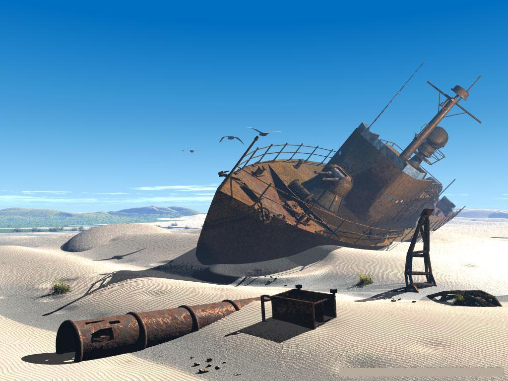 mar-de-aral-barco